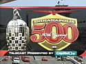 Screenshot �06 ABC SPORTS - Opening of 2006 Indianapolis 500